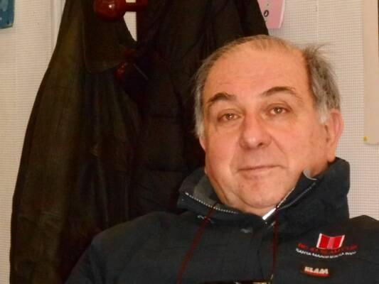 Claudio Marsano