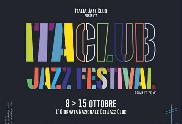 Jazz Chiavari