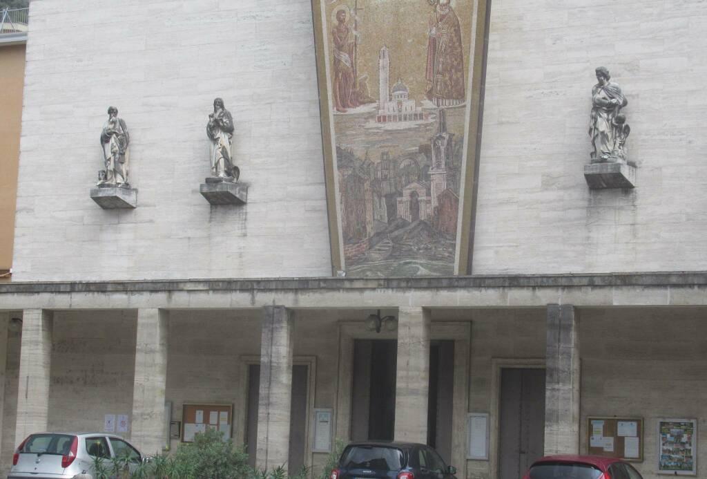 piazza Bono