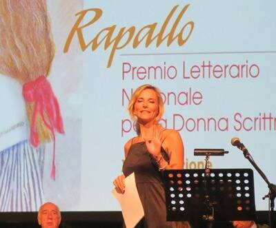 Premio donna