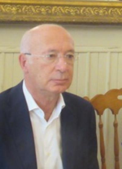 Bogliasco: la Lega dice sì a Guelfo sindaco