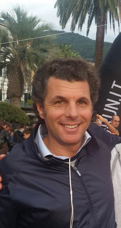 """Rapallo: """"Rifiuti, sto lavorando per trovare una soluzione"""" (2)"""