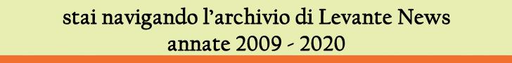 Archivio LN