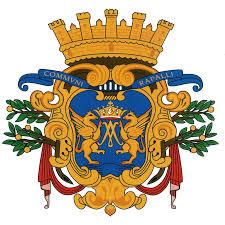 Rapallo: l'amministrazione proroga le concessioni demaniali fino al 2022