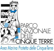 Parco Cinque Terre: e-bike tour