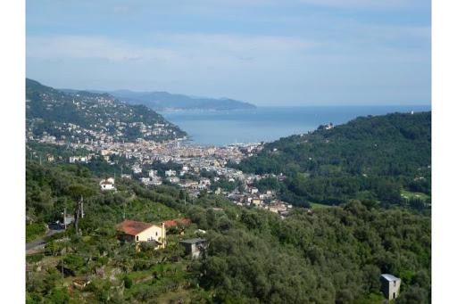 Rapallo: piace Hello, il brand  che rilancia il turismo