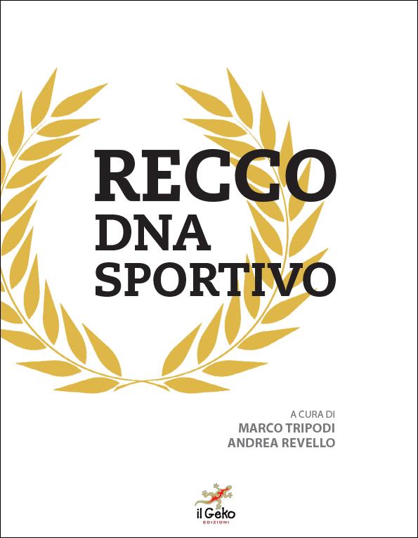 Recco: in un libro la storia sportiva della città