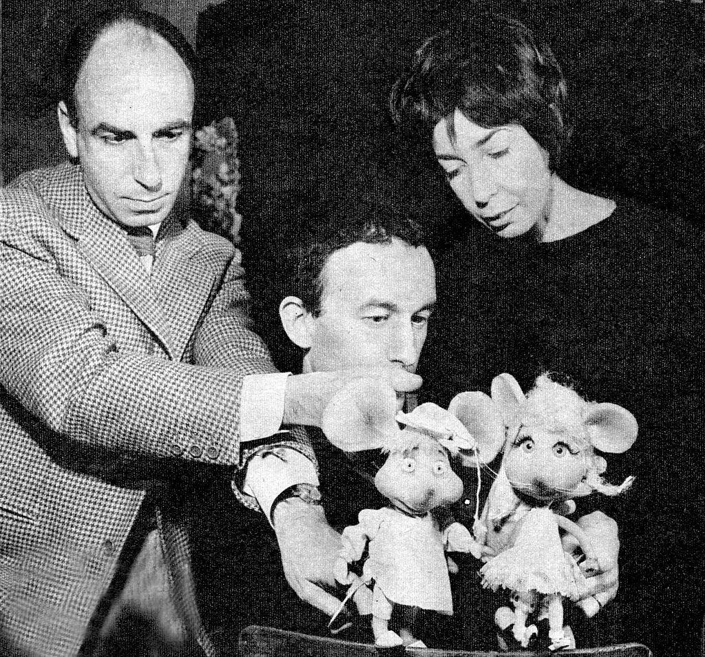 Sestri: morto il regista e scrittore Guido Stagnaro