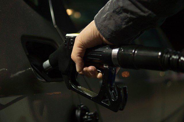 Regione: abrogazione imposta sulla benzina, domani il voto in consiglio