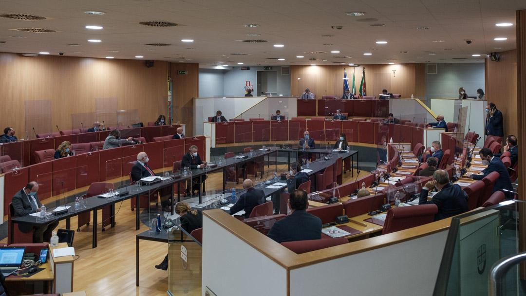 Regione: in Consiglio le regole sui monopattini