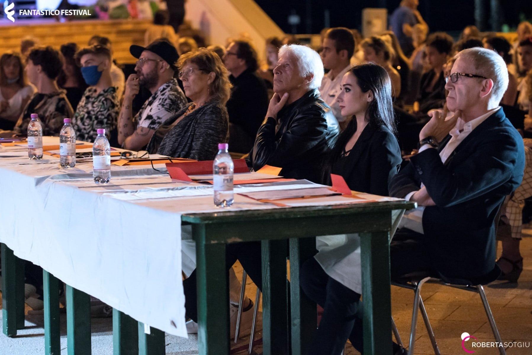"""Cicagna: """"Fantastico Festival"""", le ultime audizioni"""