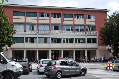 Amministratori locali: riparte la scuola di formazione