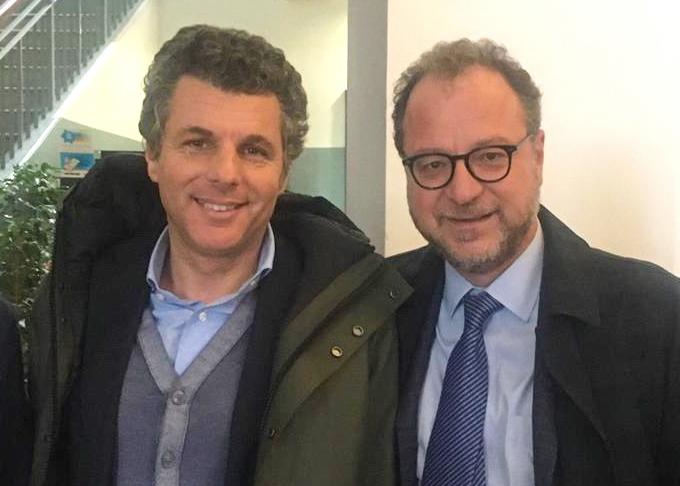 Rapallo: Forza Italia, Bagnasco incontrerà il sottosegretario Mulè