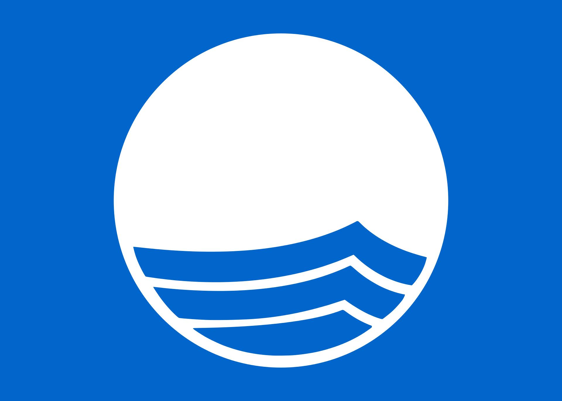 Bandiere Blu: perché se ne fregiano solo sei Comuni