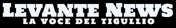 Levante News