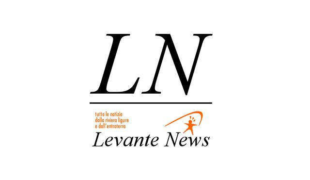Chiavari: cade dal motorino, grave donna al San Martino