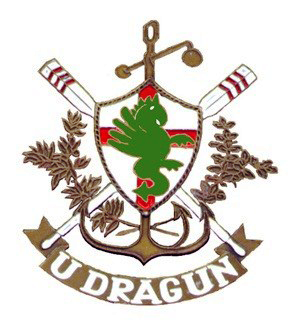 """Camogli: """"U Dragun"""" invita a firmare per il disegno di legge Unicef"""
